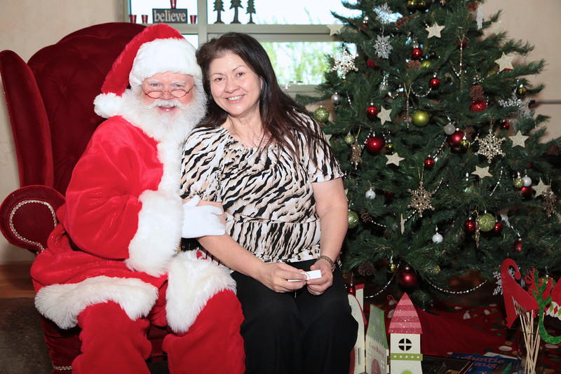 Springs Santa photos 3855 (1 of 139)