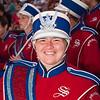 0013_Springville_Marching_Band_20110819_Jennifer_Grigg__DSC9592