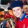 0010_Springville_Marching_Band_20110819_Jennifer_Grigg__DSC9593