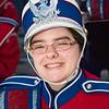0008_Springville_Marching_Band_20110819_Jennifer_Grigg__DSC9591