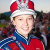 0003_Springville_Marching_Band_20110819_Jennifer_Grigg__DSC9583
