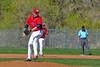 Baseball SVB vs MMHS 10-005-F005