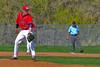 Baseball SVB vs MMHS 10-006-F006