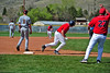 Baseball SVB vs MMHS 10-025-F016