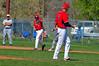 Baseball SVB vs MMHS 10-018-F014