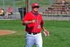 Baseball SVB vs MMHS 10-003-F003