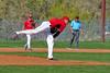 Baseball SVB vs MMHS 10-012-F012