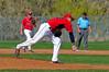 Baseball SVB vs MMHS 10-011-F011