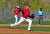 Baseball SVB vs MMHS 10-009-F009