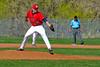 Baseball SVB vs MMHS 10-007-F007