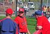 Baseball SVB vs MMHS 10-004-F004
