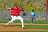 Baseball SVB vs MMHS 10-008-F008