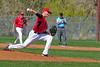 Baseball SVB vs MMHS 10-014-F013