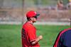 Baseball SVB vs MMHS 10-001-F001