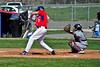 Baseball SVB vs MMHS 10-023-F015
