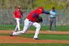 Baseball SVB vs MMHS 10-010-F010