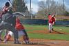 Baseball SVB v MMHS 4-22-10-022-F019