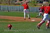 Baseball SVB v MMHS 4-22-10-005-F005