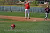 Baseball SVB v MMHS 4-22-10-006-F006