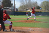 Baseball SVB v MMHS 4-22-10-016-F013
