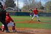 Baseball SVB v MMHS 4-22-10-015-F012