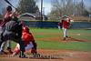 Baseball SVB v MMHS 4-22-10-009-F009