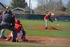 Baseball SVB v MMHS 4-22-10-002-F002