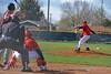 Baseball SVB v MMHS 4-22-10-020-F017