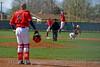 Baseball SVB v MMHS 4-22-10-017-F014