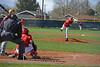 Baseball SVB v MMHS 4-22-10-003-F003