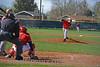 Baseball SVB v MMHS 4-22-10-001-F001