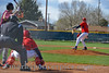 Baseball SVB v MMHS 4-22-10-019-F016