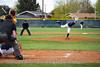 Baseball SVB vs MtView 10-0011-F011