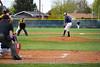 Baseball SVB vs MtView 10-0003-F003
