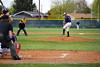 Baseball SVB vs MtView 10-0002-F002