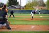 Baseball SVB vs MtView 10-0010-F010