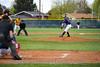 Baseball SVB vs MtView 10-0005-F005