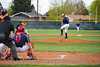 Baseball SVB vs MtView 10-0001-F001