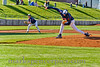 Baseball SVB vs Timpanogas 2010-003-F003