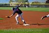 Baseball SVB vs Timpanogas 2010-019-F019