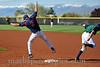 Baseball SVB vs Timpanogas 2010-018-F018