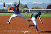 Baseball SVB vs Timpanogas 2010-017-F017
