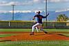 Baseball SVB vs Timpanogas 2010-010-F010