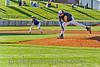 Baseball SVB vs Timpanogas 2010-004-F004
