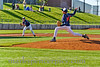 Baseball SVB vs Timpanogas 2010-002-F002