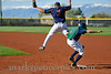 Baseball SVB vs Timpanogas 2010-016-F016
