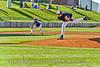 Baseball SVB vs Timpanogas 2010-005-F005