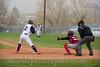 Baseball SVB vs Uintah 10-017-F011