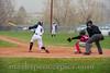 Baseball SVB vs Uintah 10-026-F019