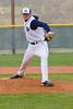 Baseball SVB vs Uintah 10-030-F023